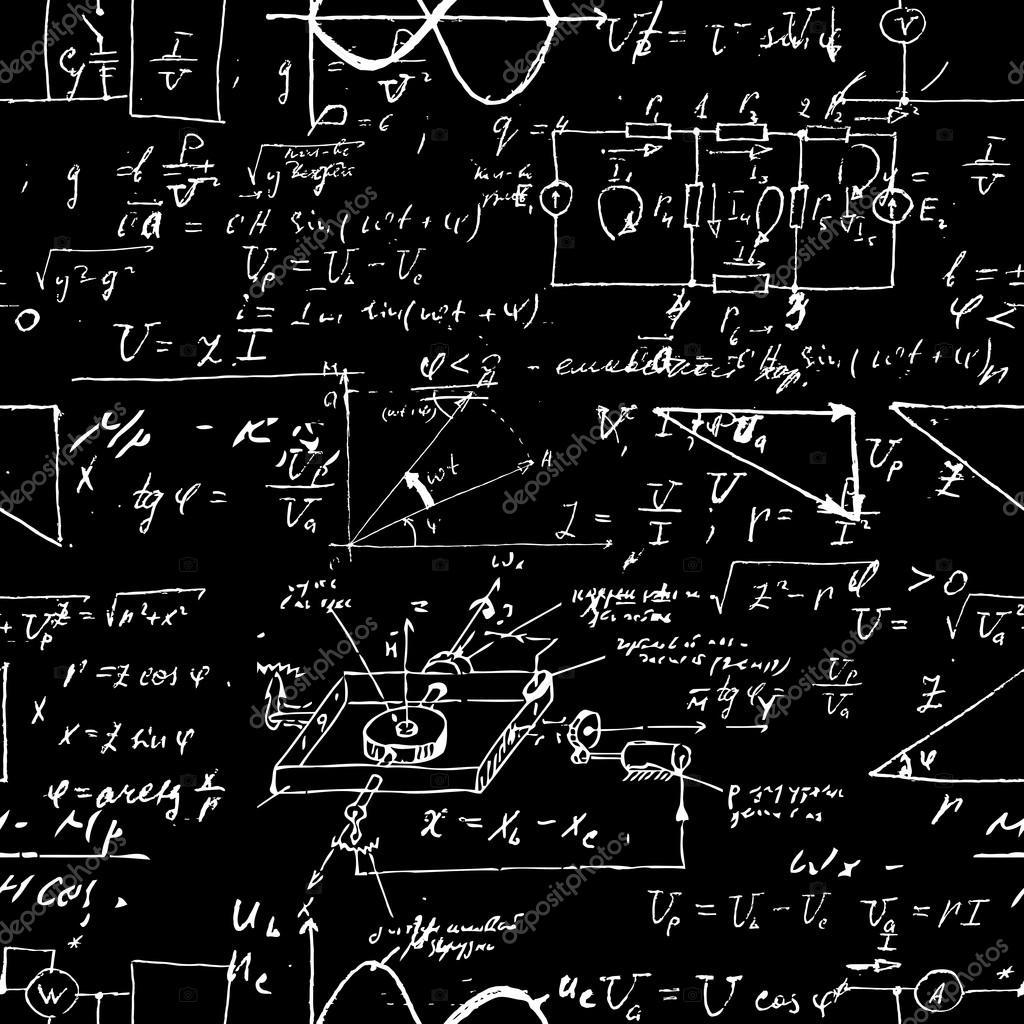 elementary math background world of reference