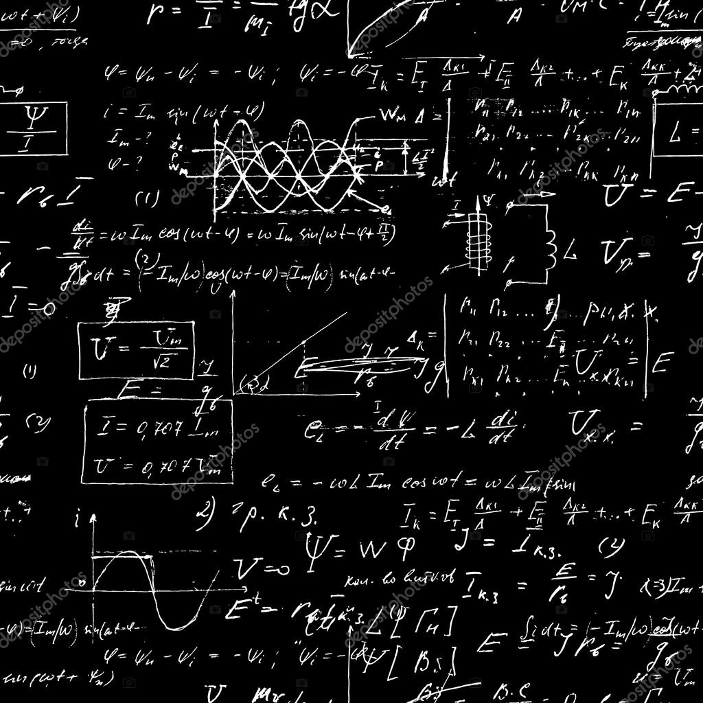 Category:数理論理学 (page 1) -...