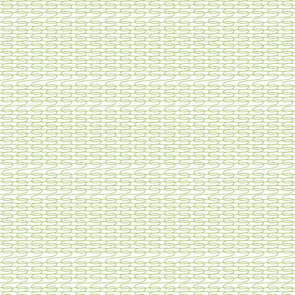 Money design pattern texture — Stock Photo © goldenshrimp