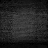prázdné černé tabule