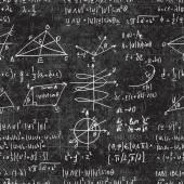 modello di matematico senza soluzione di continuità