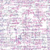 Matematica senza giunte di struttura