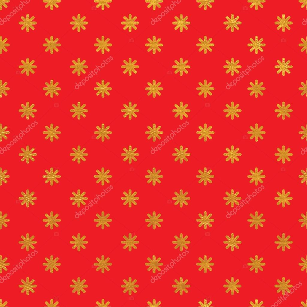 abstract chinese new year background stock vector