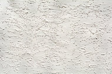 "Картина, постер, плакат, фотообои ""Белый и серый маслом абстрактный фон"", артикул 81843548"