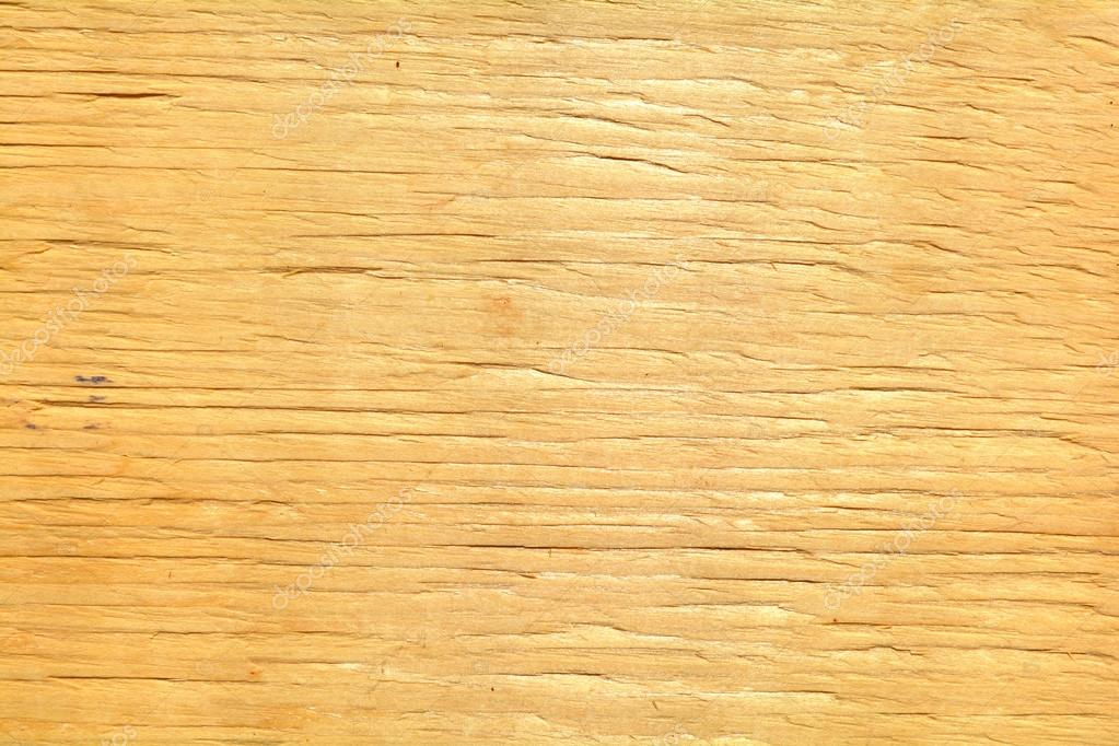 wooden panel, texture with natural pattern