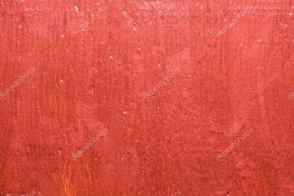 Dark Wood Texture Background,