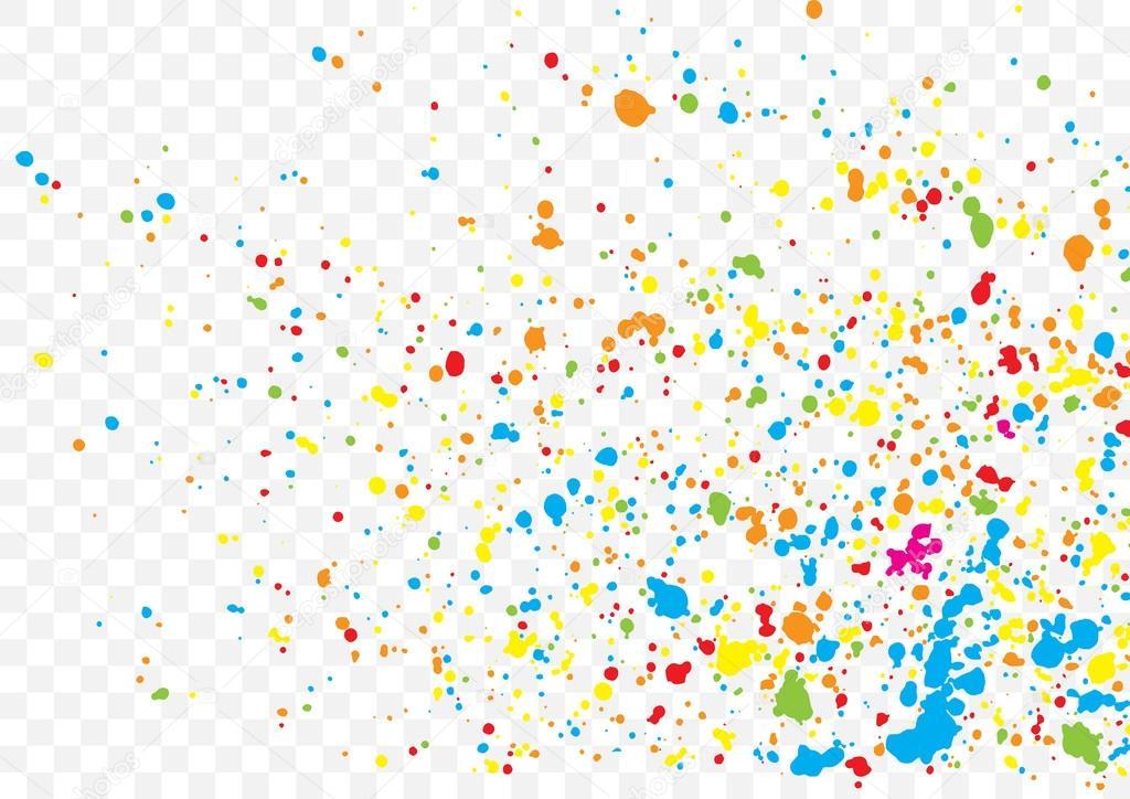 Colorando coriandoli Depositphotos_95956654-stock-illustration-colorful-confetti-isolated-on-transparent