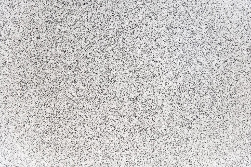 Gravel Stone Terrazzo Texture Stock Photo 169 Aon168