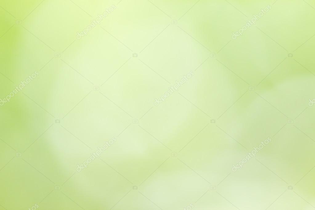 Renkli Arka Planlar Bulanık Yeşil Arka Plan Stok Foto Sunsky20