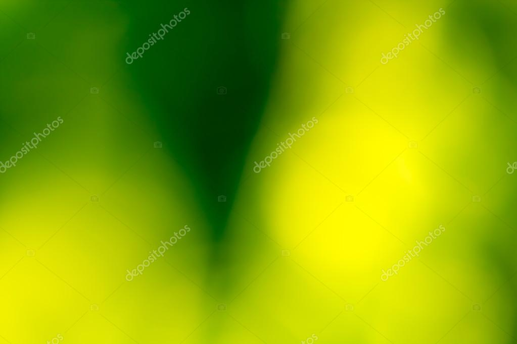 Colorful Blurred Backgrounds Green Background Photo By Sunsky20