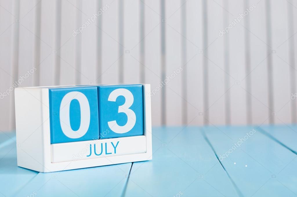 Αποτέλεσμα εικόνας για 3 Ιουλίου