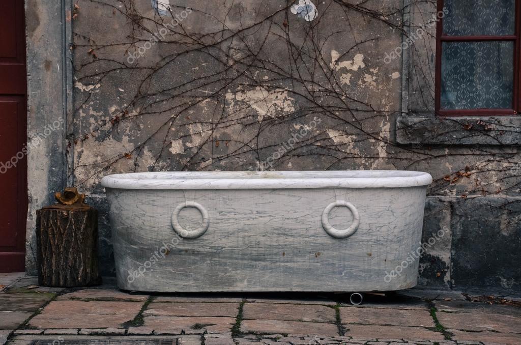 Sostituzione vasca con cabina box doccia su misura a vicenza