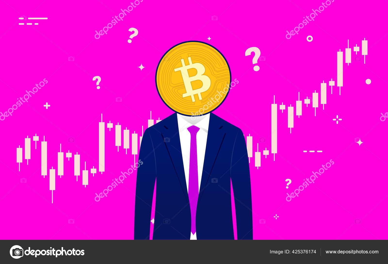 trading anonimo btc)