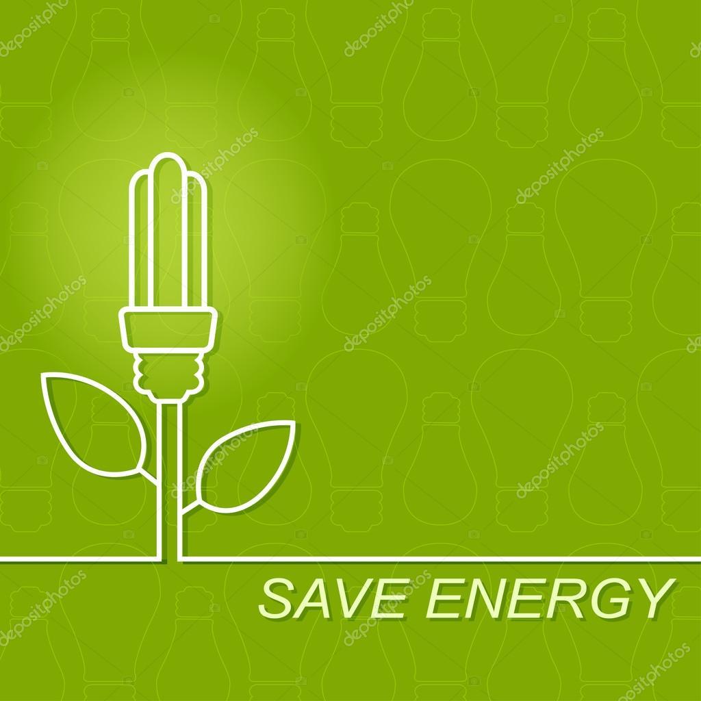 Energy2jpg