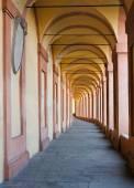 Photo San Luca Colonnade