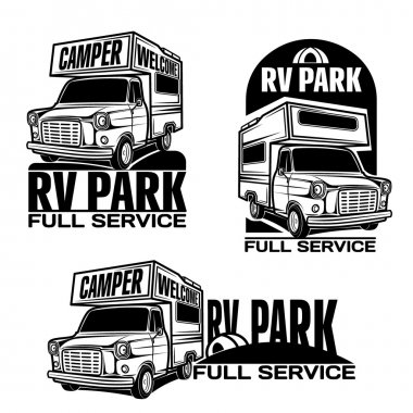 Rv cars Recreational Vehicles Camper Vans Caravans