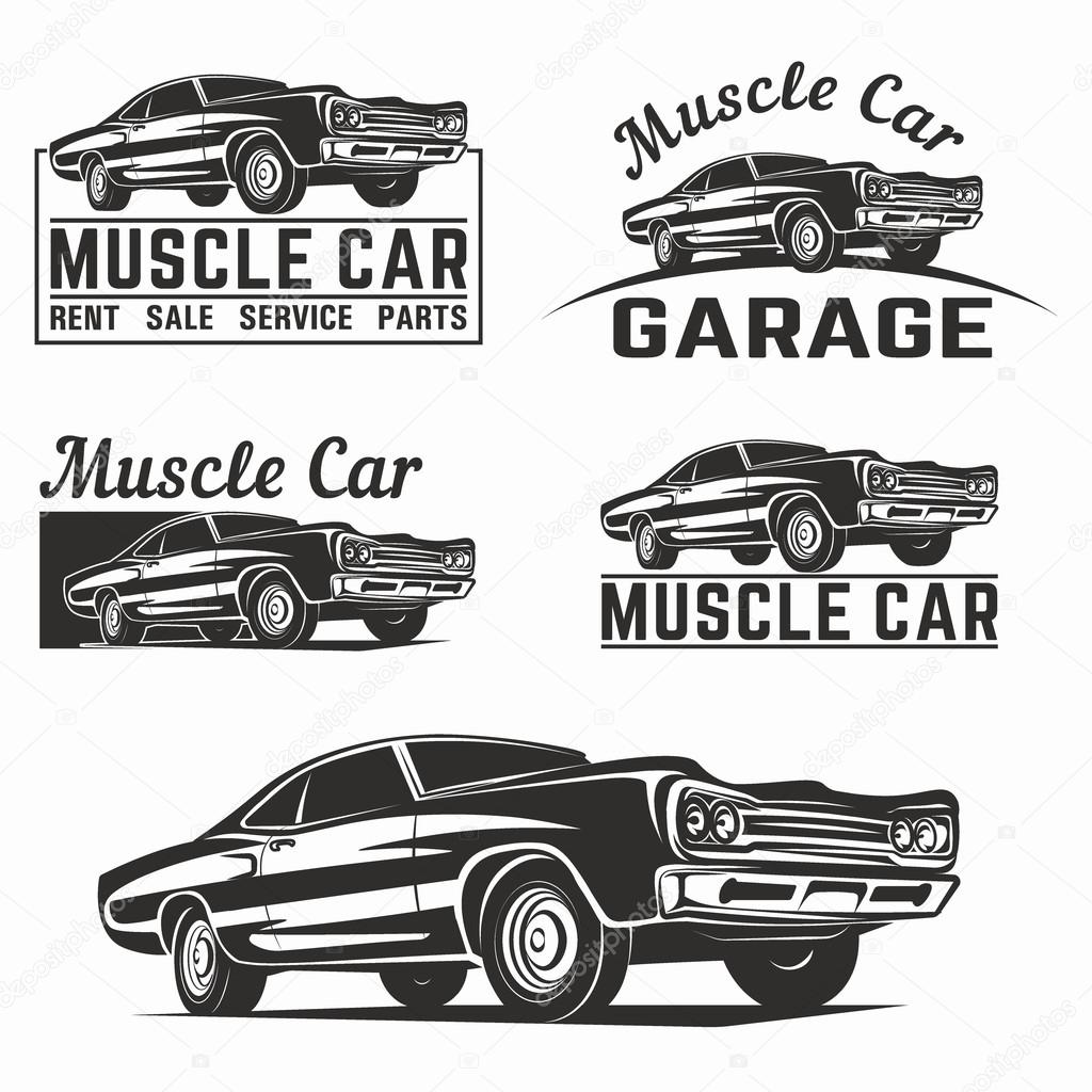 Race Car Mechanic School