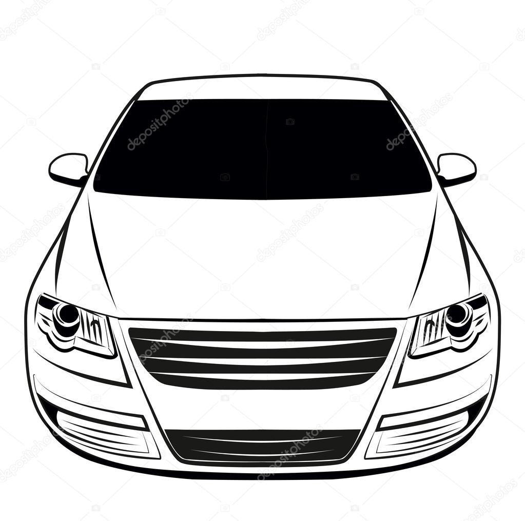 autos logo � vector de stock 169 galimovma79 62515661