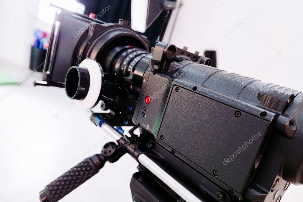 ремонт пленочные фотокамеры нее