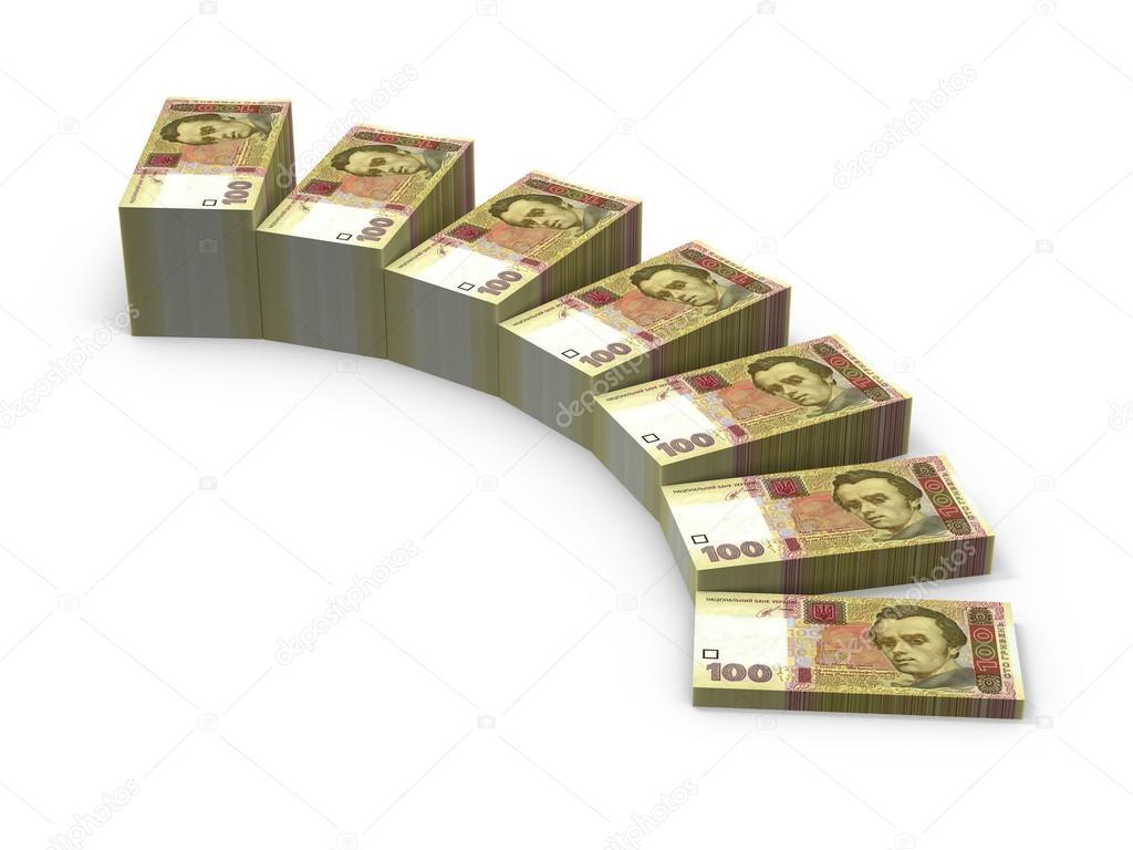 лестница денег игра