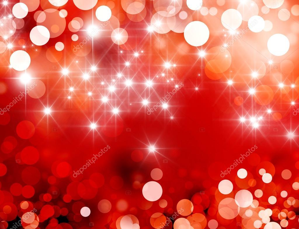 Yılbaşı Yeni Yıl Arka Plan Stok Foto Titoonz 84361342