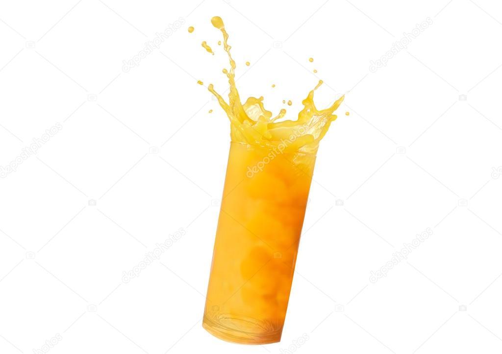 Getränke für Werbung — Stockfoto © Digitalart #60892867
