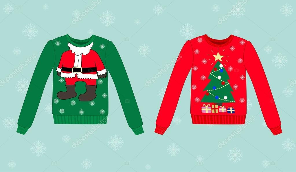 """""""Feliz Navidad te deseo cantando"""" - 4º B (Actuación de"""