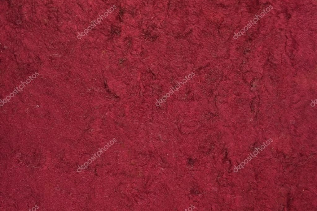 dbbe2f21e75c1 Álbum de fotos de tapa de tela roja vintage — Foto de lihuschin