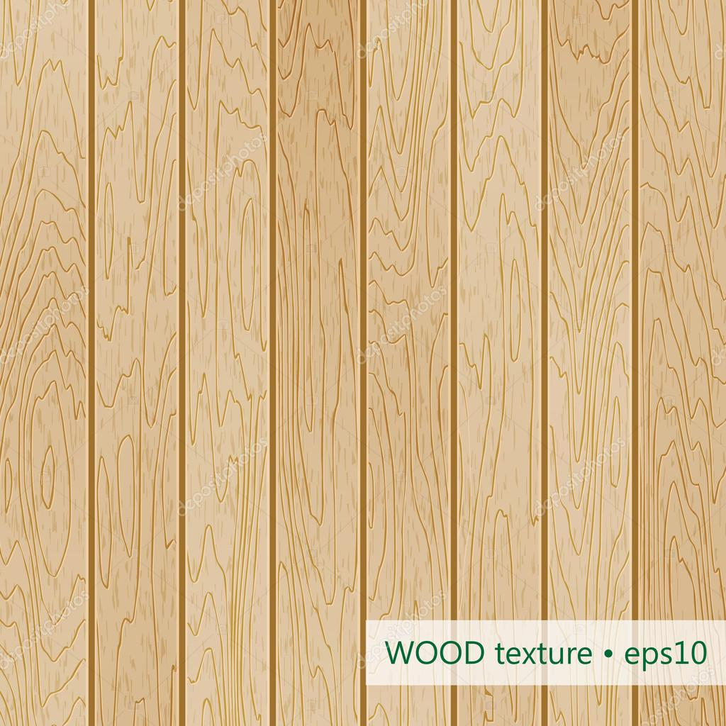 wood vector texture stock vector nastya mal 95050232 rh depositphotos com wood vector texture wood factory