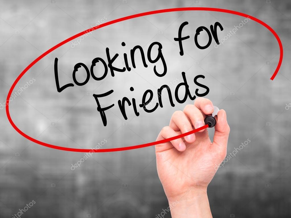 Site de rencontre gratuit, rencontre amicale, amis et chat gratuit