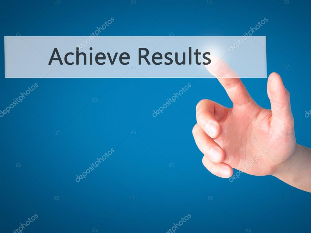 achievement results Achievement results home about us to view valley primary's school performance, please visit this link achievement results.