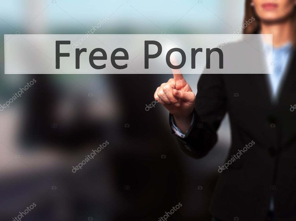 Бесплатные порнографические фильмы запрещены дисплей