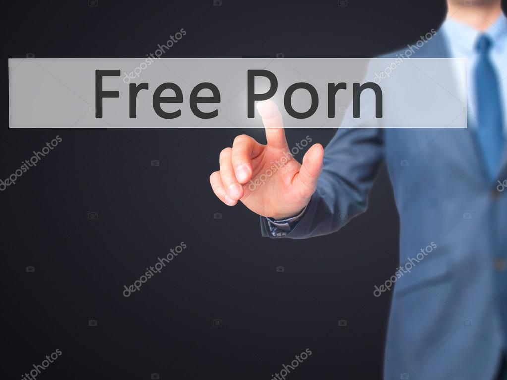 Ebony anale PornTube
