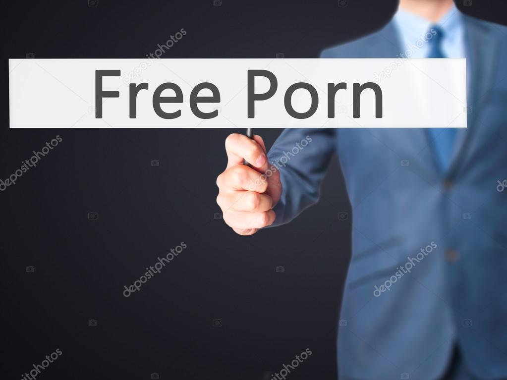 xxx pornoparodie films