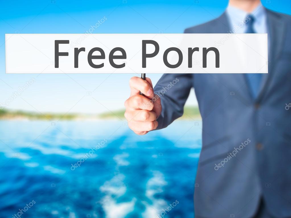 kostenlose porons