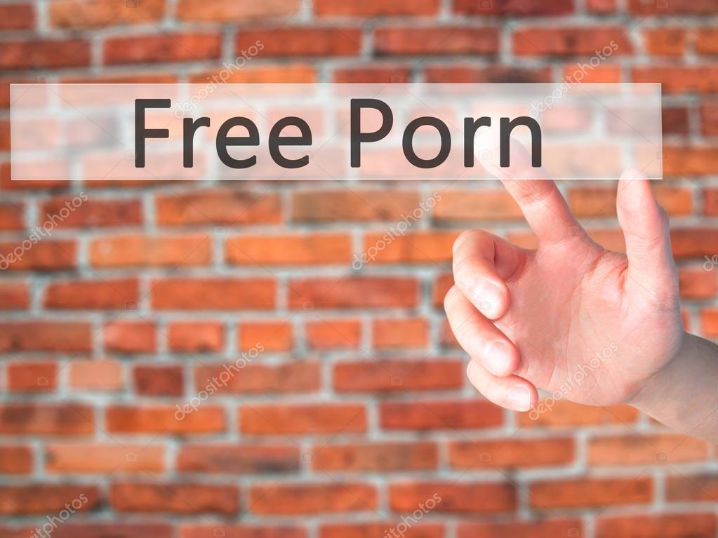 Hinterbild Pornos