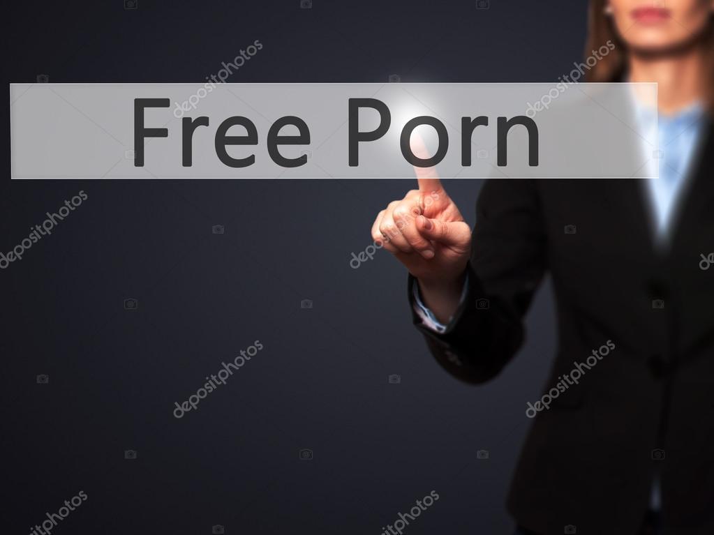 Meleg fekete tranny pornó