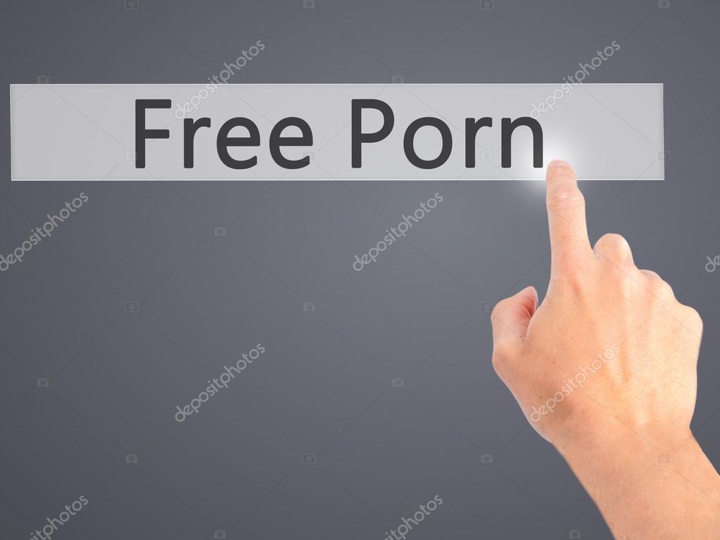 Lick mypussy vampire free porn-5414