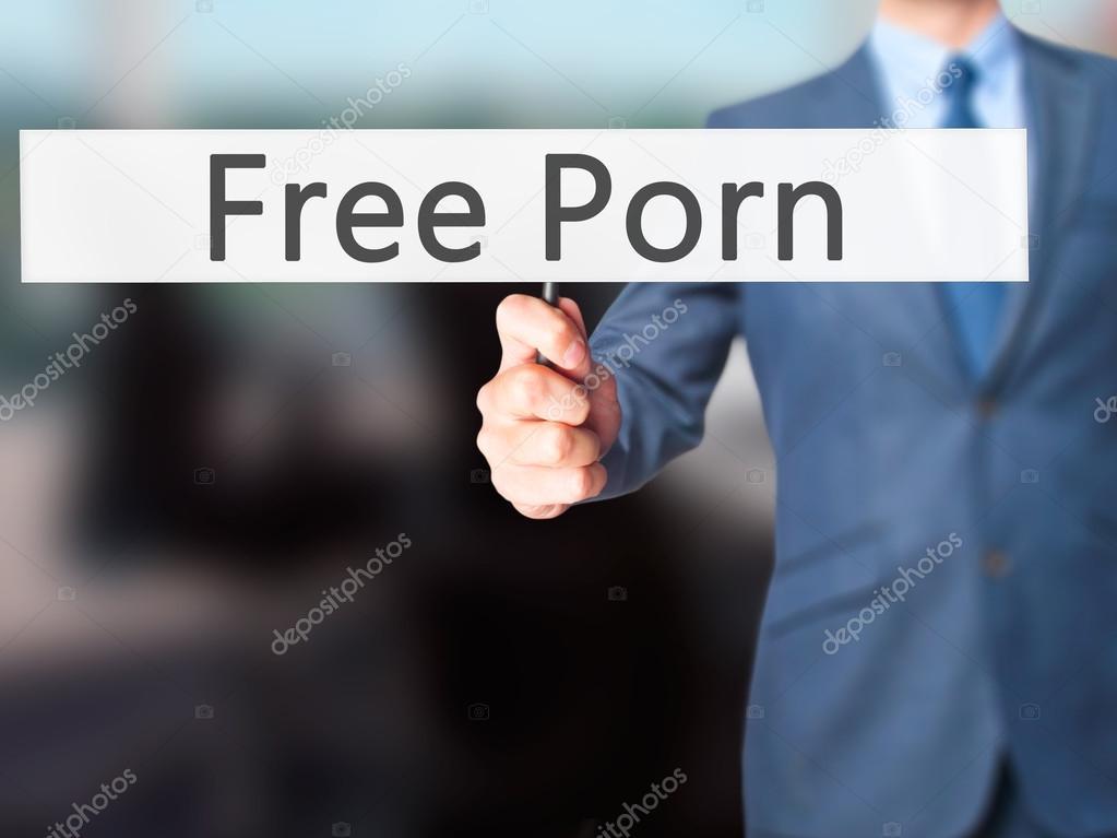 carmen de electra porno video