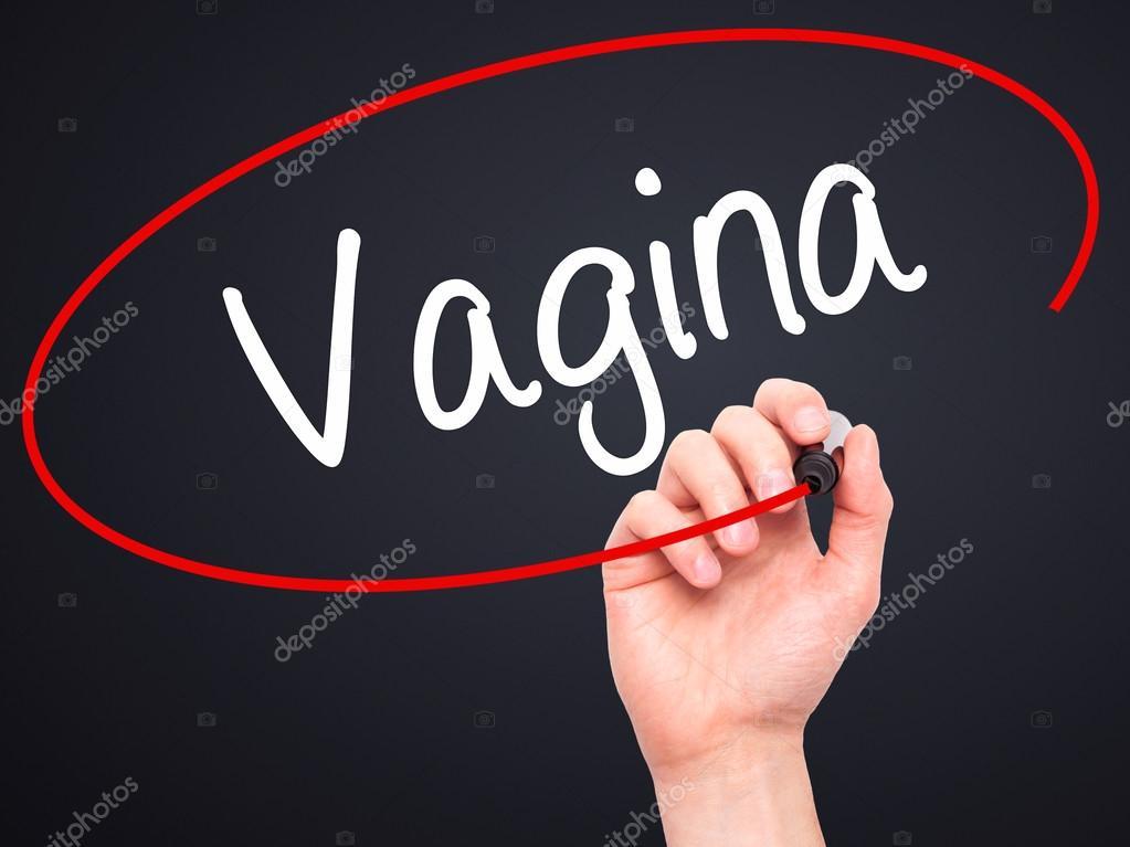 velký černý bbw pornohub