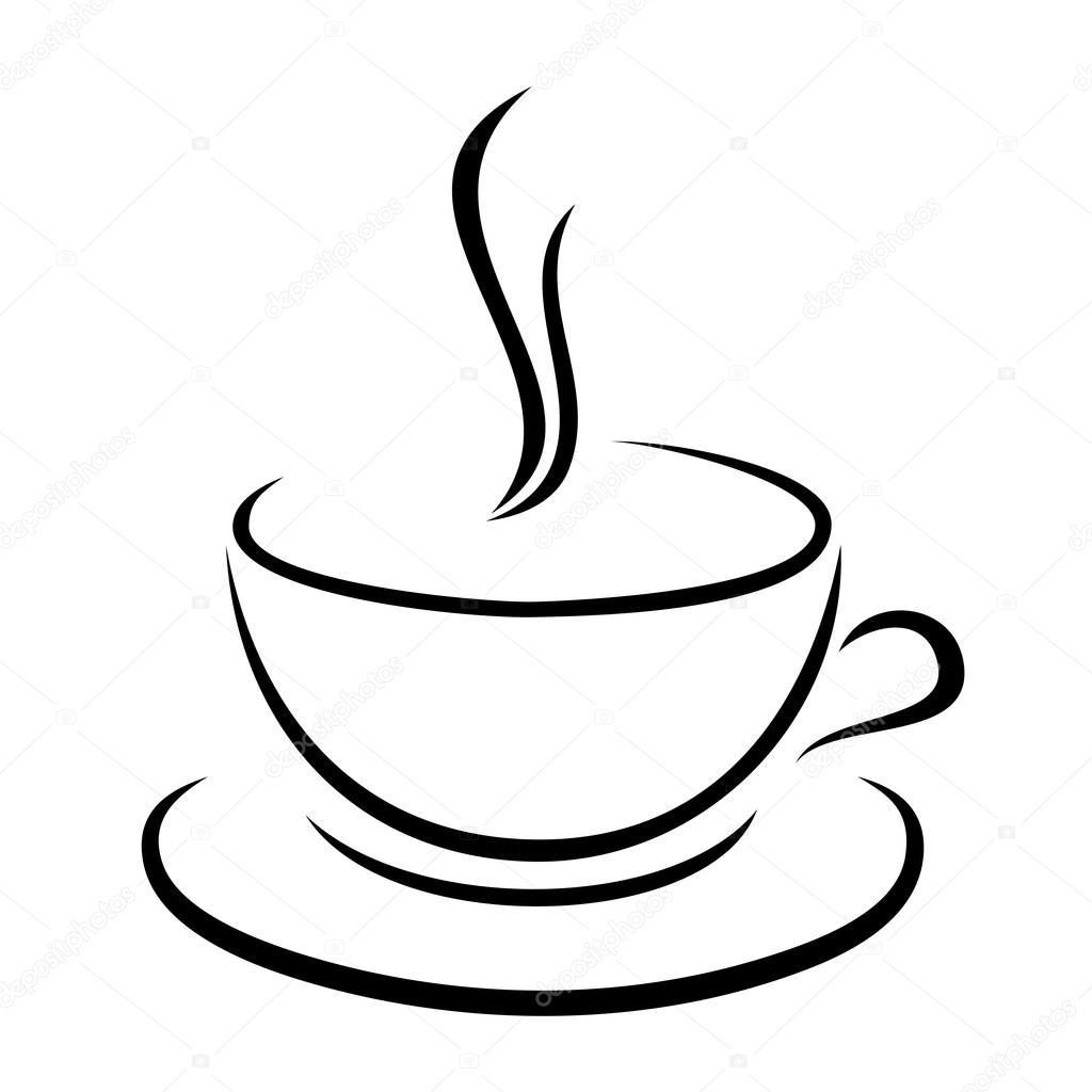 Black Coffee Color