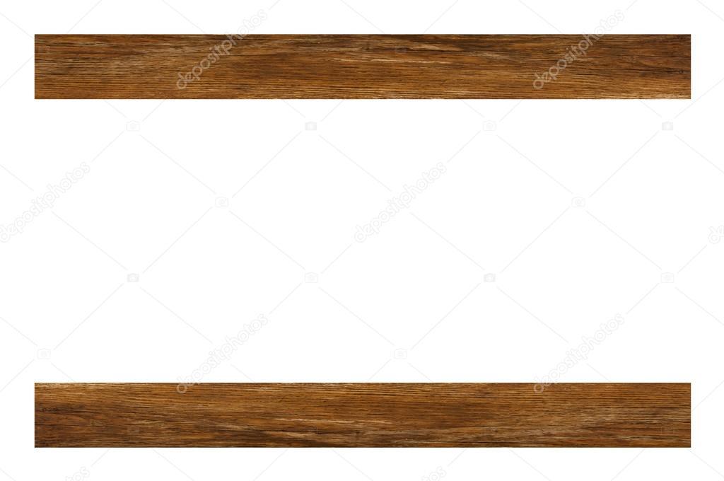 Marco de madera antigua muy grande — Fotos de Stock © Rokvel #122732226