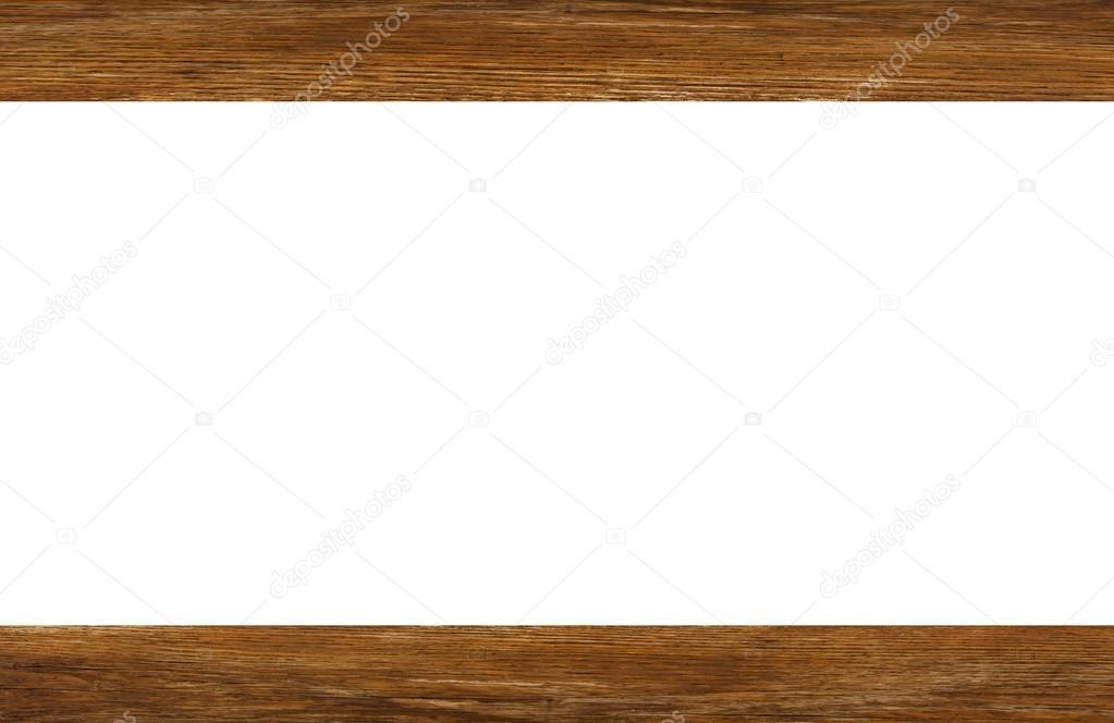 Marco de madera antigua muy grande — Foto de stock © Rokvel #122880062