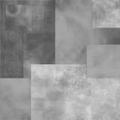 Starý papír textury - perfektní zázemí s prostorem
