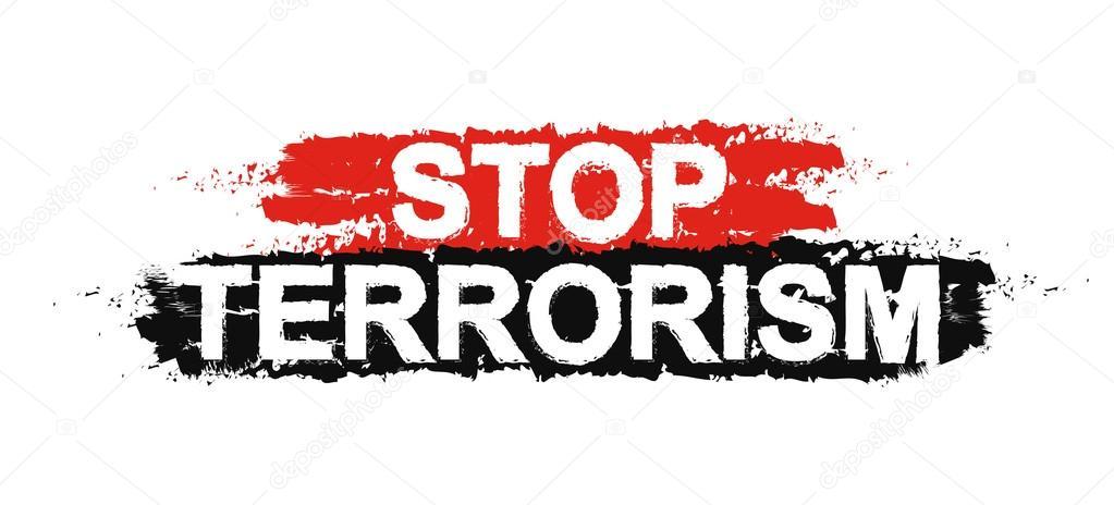 Výsledek obrázku pro terorismus