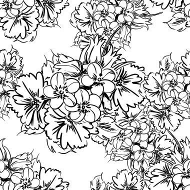 elegance beautiful flowers