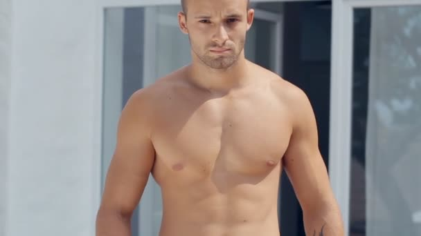 carino ragazzi nudo immagini gay giapponese porno