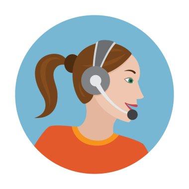 Call Operator