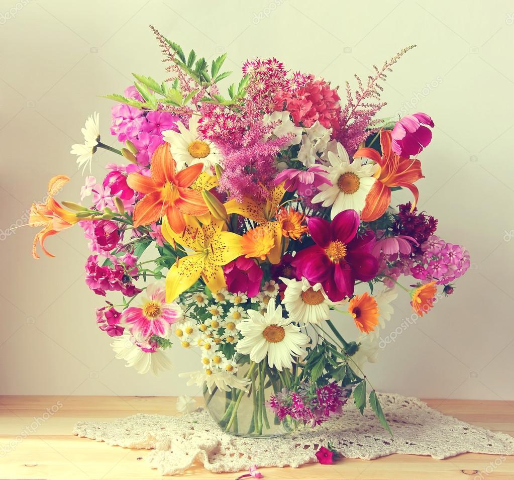 Картинки по запросу цветы картинки
