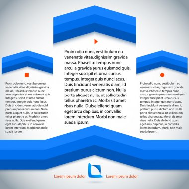 Blue-Line-page-template-presentation